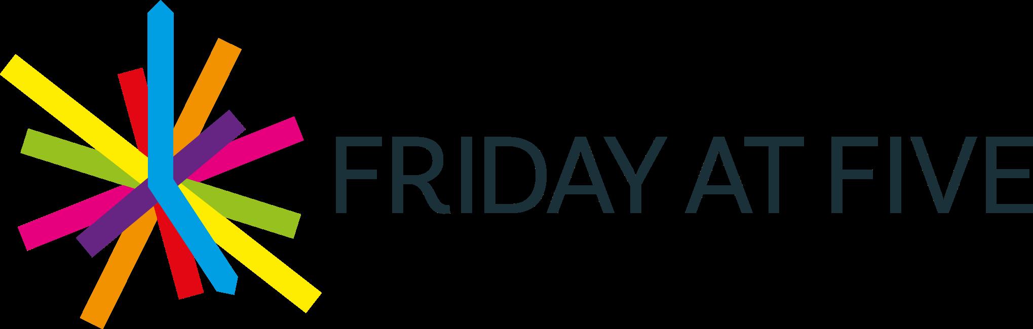 Friday at Five