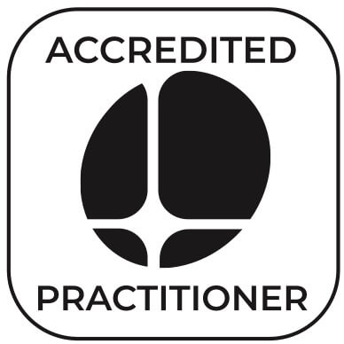 Ftiday at Five | Accredited Practitioner