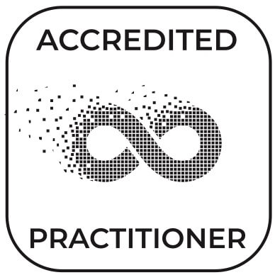 Accredited Practitioner