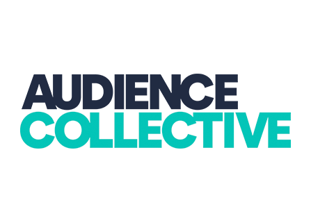Audience Collective